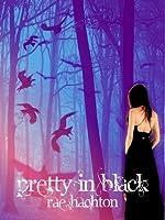 Pretty In Black (Pretty in Black, #1)