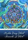 Voyager by Robin Craig Clark
