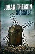 Rörgast (The Öland Quartet #4)
