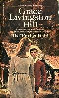 The Prodigal Girl