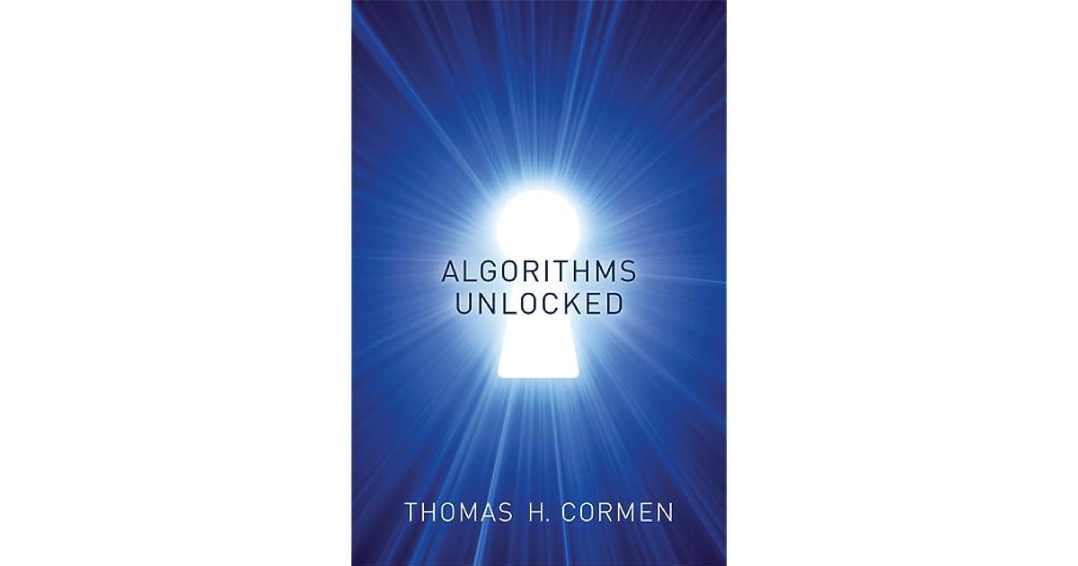 For design analysis and pdf coreman algorithm