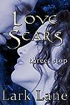 Stop (Love Scars, #3)
