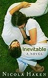 Inevitable by Nicola Haken