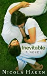 Inevitable by Nicola Haken