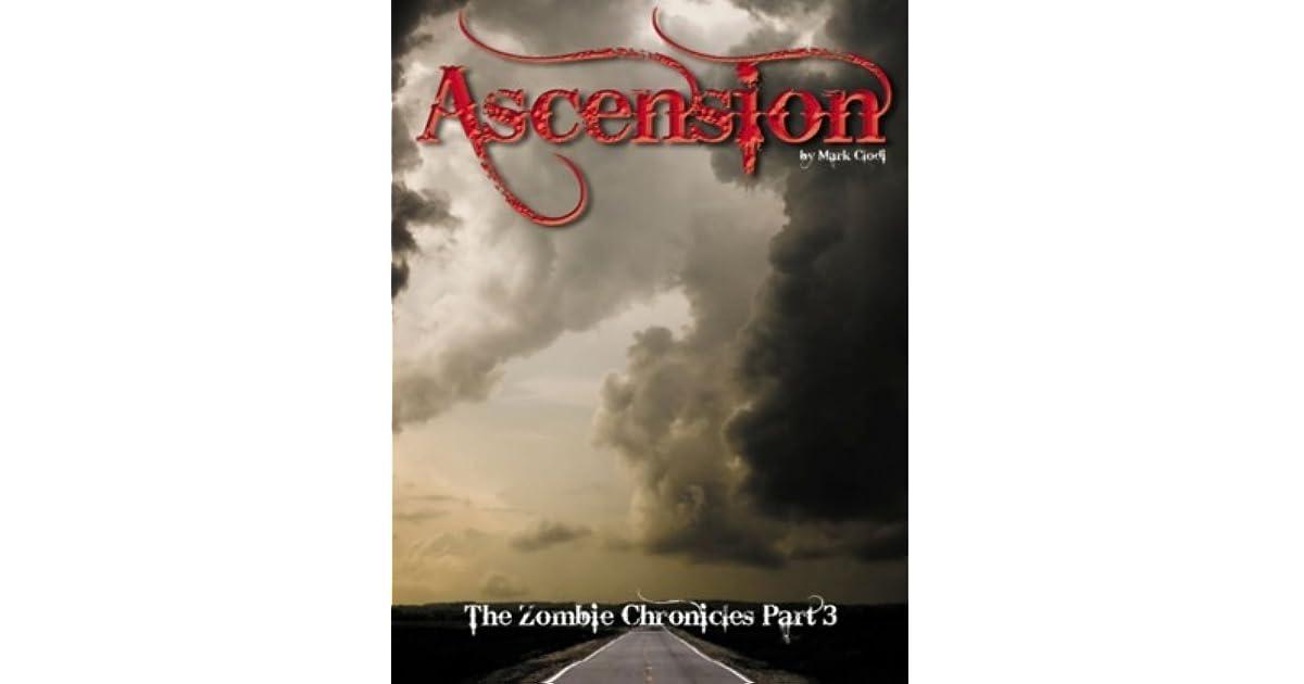 Cayo Elina, A Zombie Chronicles Novel by Mark Clodi | NOOK Book (eBook) | Barnes & Noble®