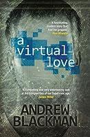 A Virtual Love