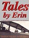 Tales by Erin