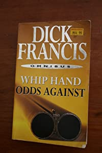 Whip Hand And Odds Against