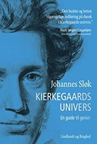 Kierkegaards univers