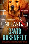 Unleashed (Andy Carpenter #11)
