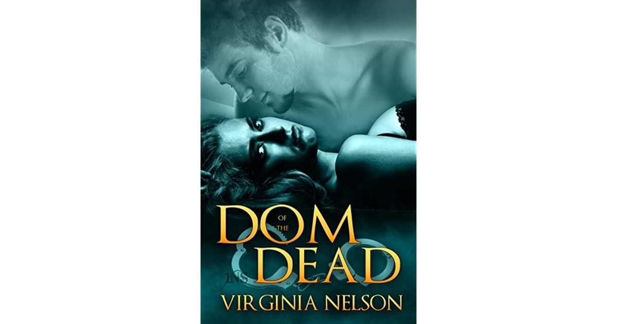 Cry Dom Ebook