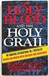 The Holy Blood an...