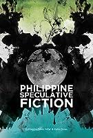 Philippine Speculative Fiction Volume VI