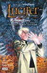 Lucifer, Book One (Lucifer, #1)