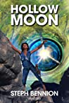 Hollow Moon (Hollow Moon #1)