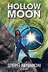 Hollow Moon (Hollow Moon #1)