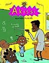 Akissi tome 4 : Rentrée musclée (Akissi, #4) audiobook download free