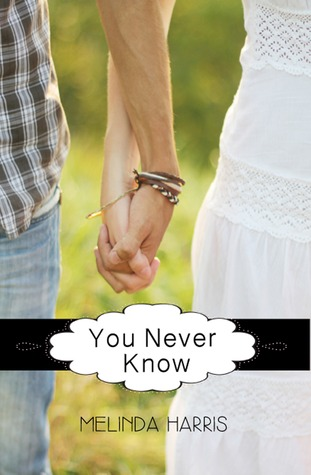 You Never Know (The Fangirl Series Book 1)