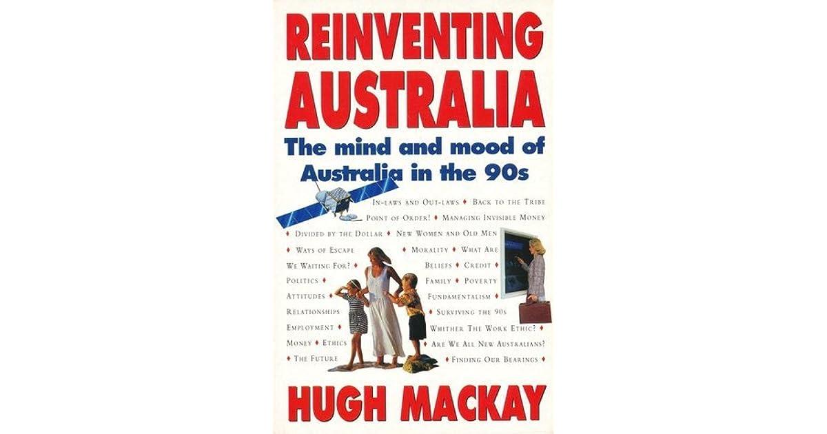 Relationships australia mackay