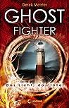 Ghostfighter (Das Licht, das tötet #2)