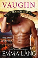 Vaughn (The Circle Eight)