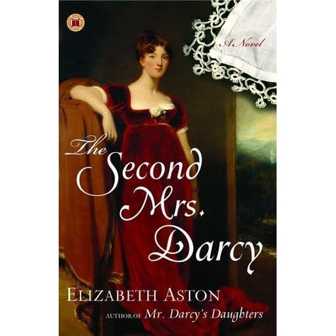 как читается elizabeth the second