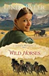 Wild Horses (Sadie's Montana, #1)
