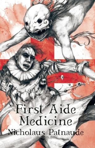 First Aide Medicine