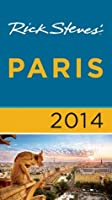 Rick Steves' Paris 2014