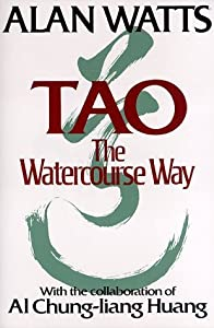 Tao: The Watercourse Way