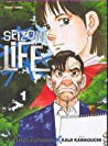 Seizon Life 1