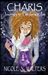 Charis: Journey to Pandora's Jar