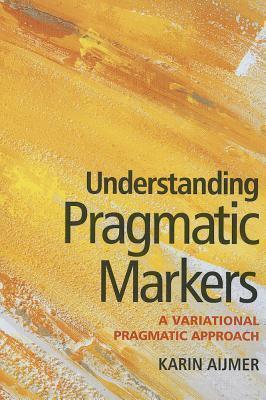 understanding pragmatic markets