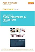 Procedures in Phlebotomy - Elsevier eBook on Intel Education Study (Retail Access Card)