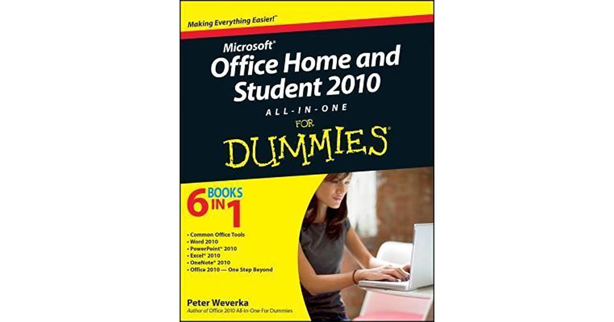 ms office 2010 home and student full version free download