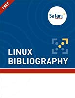 Linux Bibliography