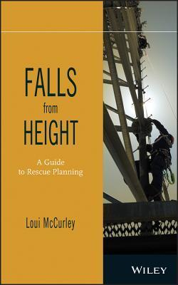 Falls from Height A Guide to Rescue Planning