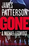 Gone (Michael Bennett, #6) audiobook download free