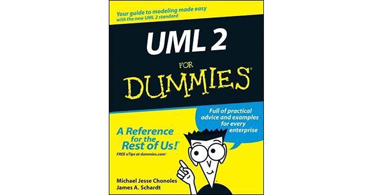 ocup 2 certification guide preparing for the omg certified uml 2 5 professional 2 foundation exam