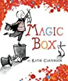 Magic Box: A Magical Story
