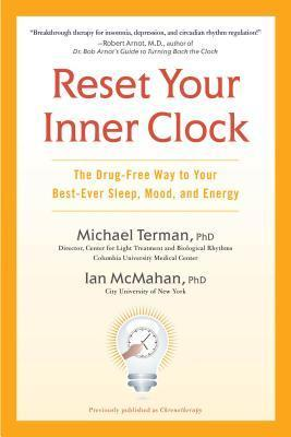 Reset-Your-Inner-Clock-The-Drug-Free-Way-to-Your-Best-Ever-Sleep-Mood-and-Energy