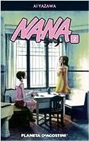 Nana, Vol. 2 (Nana, #2)