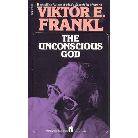 an examination of a mans search for meaning by viktor frankl