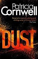 Dust (Kay Scarpetta #21)