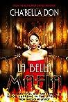 La'Bella Mafia