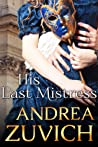 His Last Mistress