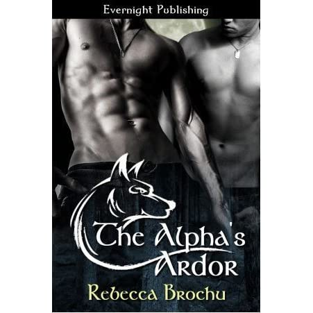 Alpha's Danger: An MC Werewolf Romance (Bad Boy Alphas Book 2) Download. Addison Mexico anade Fiscal Website Transito Intel Matchups