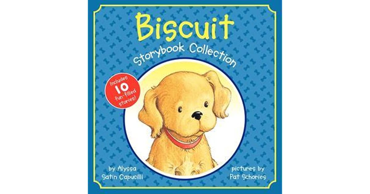read download biscuit loves fathers day pdf pdf download - 1200×630