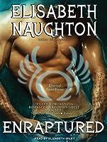 Enraptured (Eternal Guardians, #4)