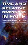 Time and Relative Dimensions in Faith: Religion & Doctor Who